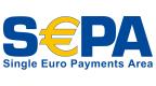 single-euro-payments-area-sepa-logo-vector